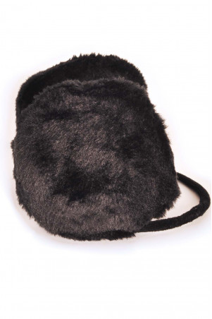 Earmuffs. Wholesaler of Ear Muffs