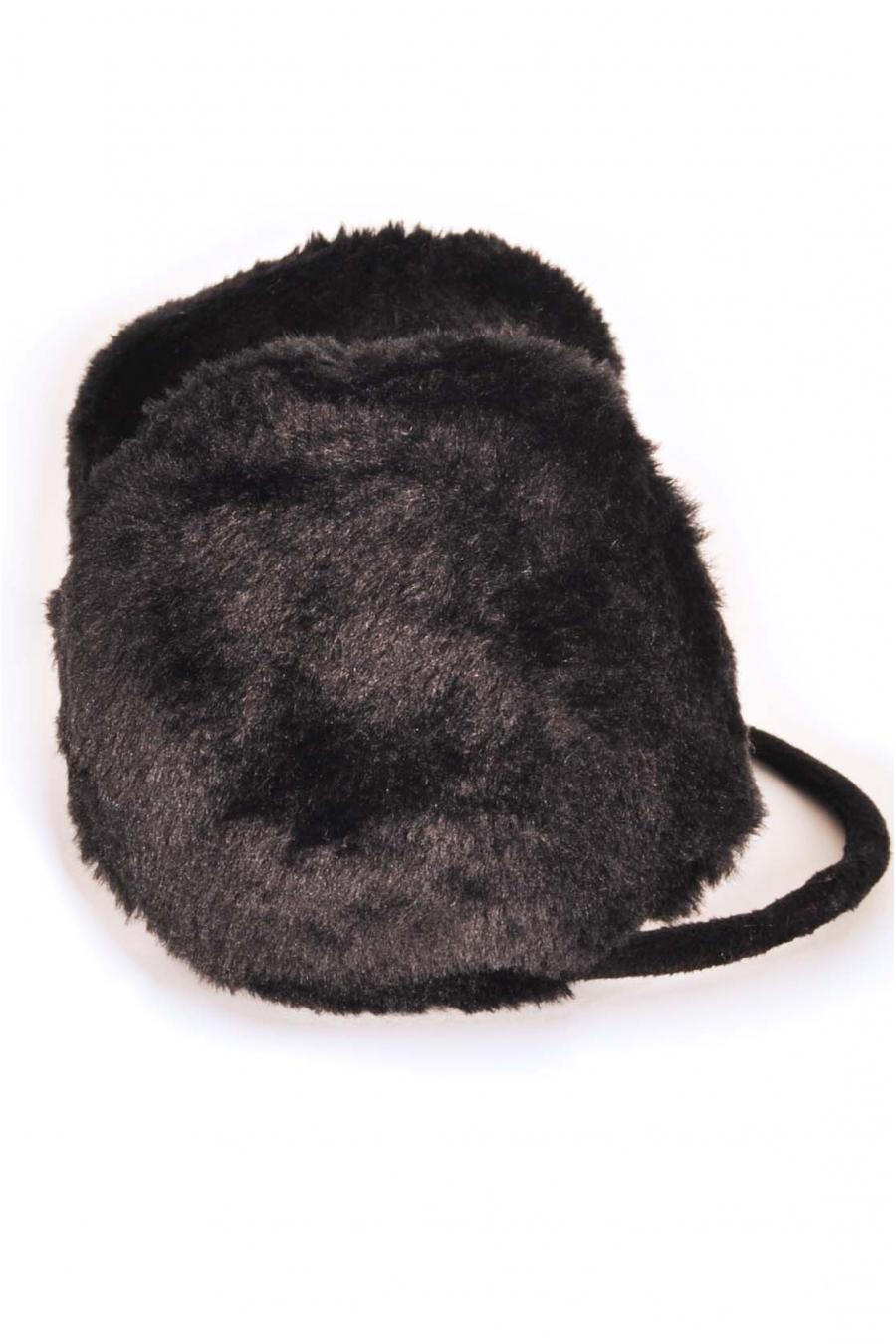 Earmuffs. Wholesaler of Ear Muffs