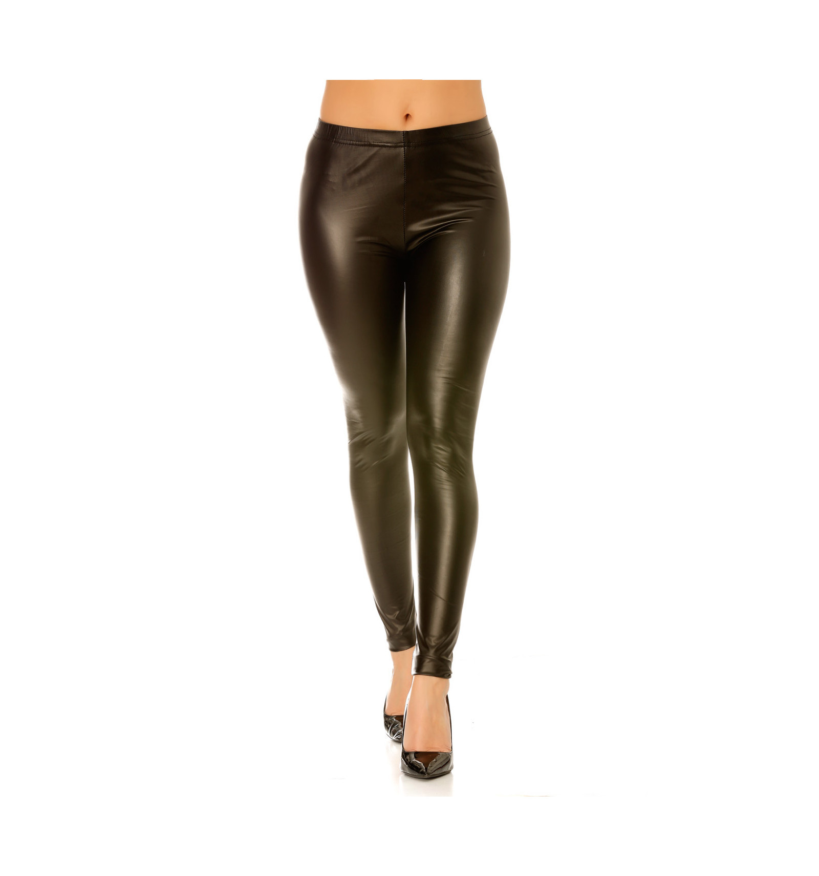 Neuf sous emballage danskin STRETCHFIT Cheville Leggings Taille XL