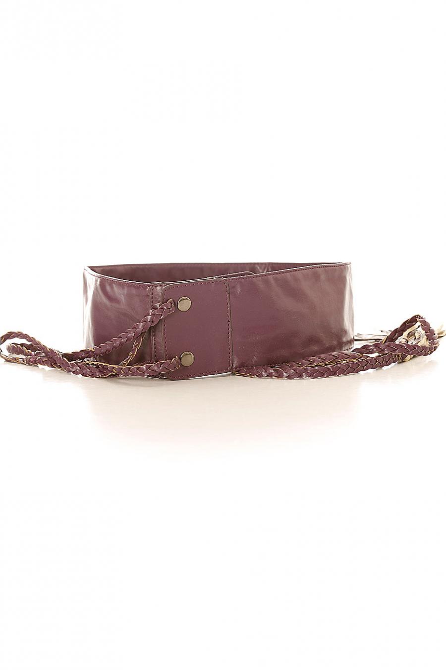 Purple Belt XF08104