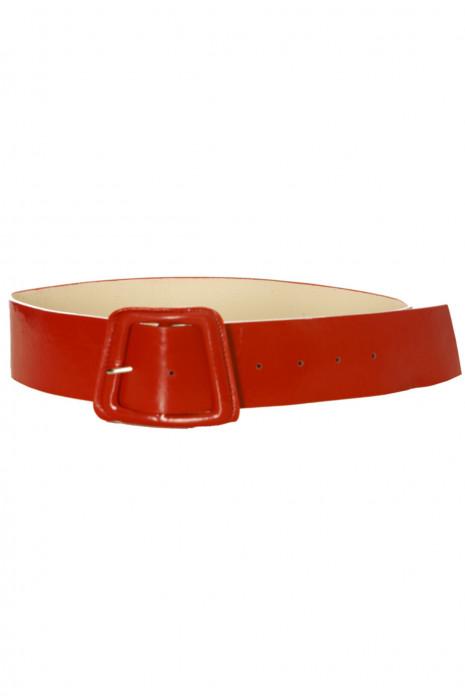White belt. LDF-PO47