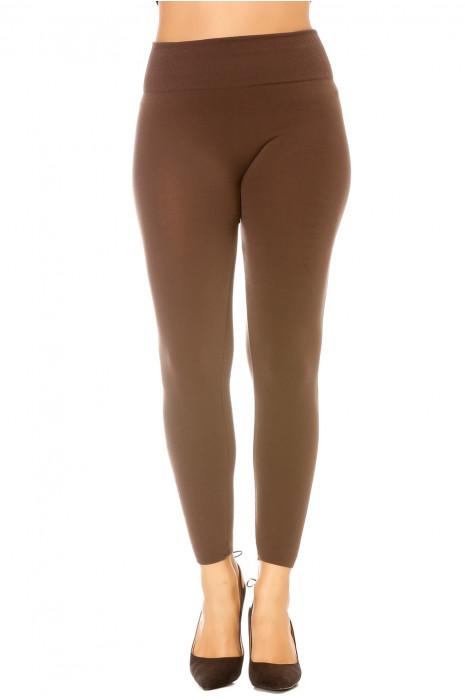 High waist tights leggings. 15-436