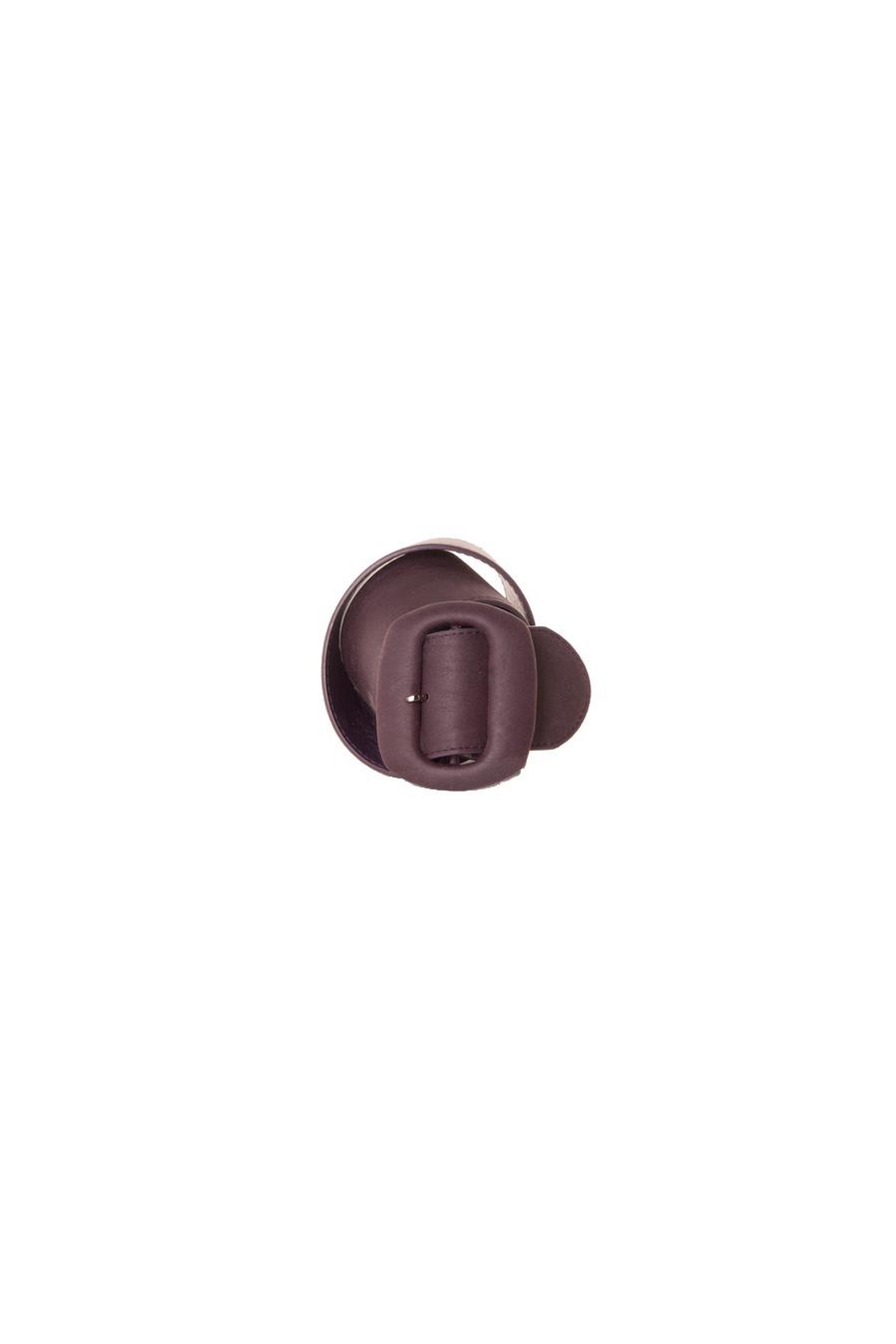 Zeer mooie Choco riem. Damesmode en accessoires tegen lage prijzen 543148.
